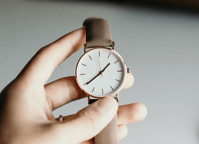 5 Best Women custom brand watches to buy in 2020 | Suppliers in China