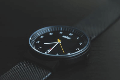 How to design your own watch? (5 Practical steps to make a custom watch in 2020)